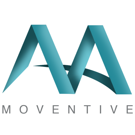 Moventive | Online fitness | Online coaching | Workout at home